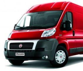 wypożyczalnia samochodów dostawczych lubuskie fiat ducato maxi